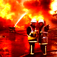 Effective and Affordable Fire Fighting Products Environmentally Friendly Fire Fighting from www.abcmacintosh.com